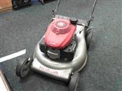 HONDA Lawn Mower HRR2167VKA